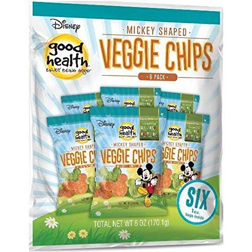 good-health-disney-mickey-shaped-veggie-chips-1-ounce-6-per-pack-4-packs-per-case