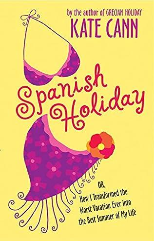 book cover of Fiesta