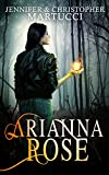 Free eBook - Arianna Rose