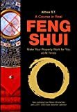 A Course in Real Feng Shui: Make Your Property Work
