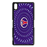 download ebook paris saint-germain fc purple spin design logo phone case specialized psg shell cover for sony xperia z2 pdf epub