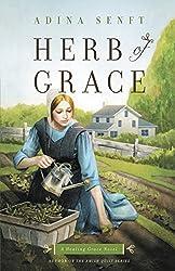 Herb of Grace: A Healing Grace Novel