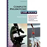 Complete Phlebotomy Exam Review