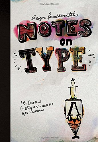 design-fundamentals-notes-on-type