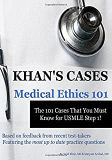 Medical Ethics for the Boards, Third Edition: Conrad Fischer