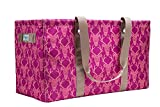 Cheap Piper Layne Utility Tote (Ashley)