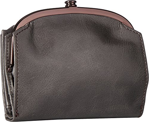 Hobo Hobo Tilly Womens Graphite Womens Tilly r7qEwrv4