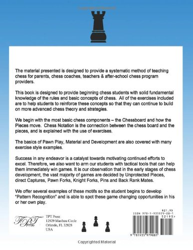 Chess Curriculum: Amazon.es: Maldonado, NM Oscar, Henley, IGM ...