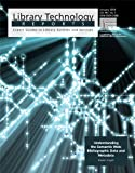 Understanding the Semantic Web: Bibliographic Data and Metadata, Karen Coyle, 0838958079