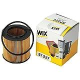Wix 57327 Oil Filter