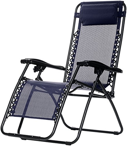 Buy zero gravity beach chair