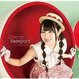 Cherry Passport(通常盤)