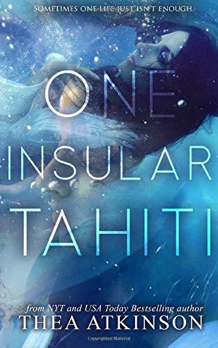 Download One Insular Tahiti ebook