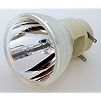 Viewsonic PJD-6221 Projector Brand New High Quality Original Projector Bulb