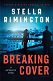 Breaking Cover (Liz Carlyle Novels)