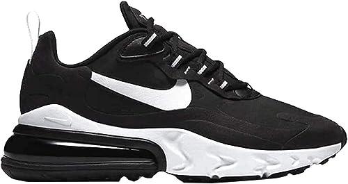 Nike Air Max 270 React Zapatos informales para mujer