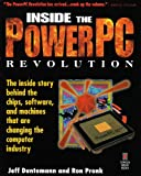 img - for Inside the PowerPC Revolution: The Inside Story Behind the Chips, Software, and Machines That Are Changing the Computer Industry book / textbook / text book