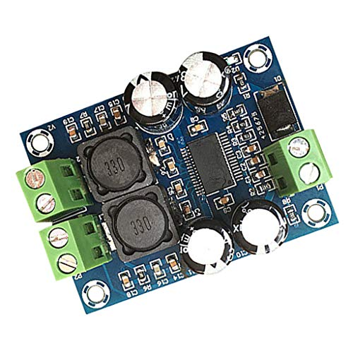 Car Fuse Box 60A 1 Input 4 Output 60A for Audio Circuit Modification