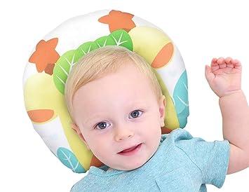 Amazon.com: Cojín de viaje para lactancia materna, para ...