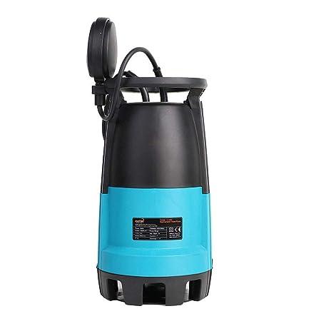 Katsu Garden Submersible Water Pump