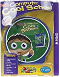 Fun 2 Learn Computer Cool School Software Super Why