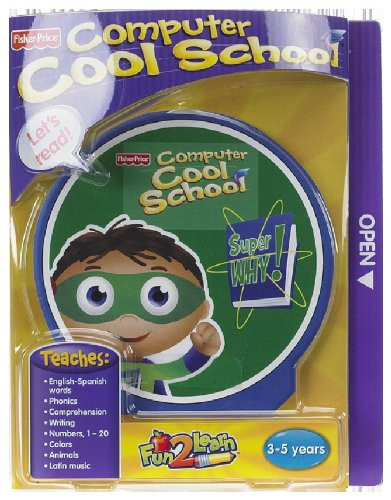 computer cool school software - 7