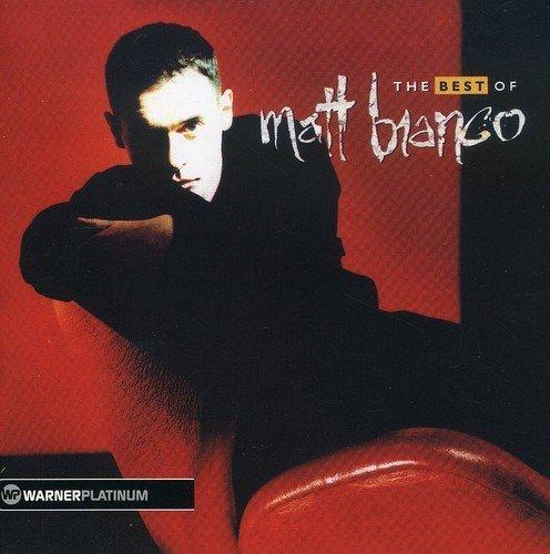 Matt Bianco - The Best Of Matt Bianco By Matt Bianco - Zortam Music