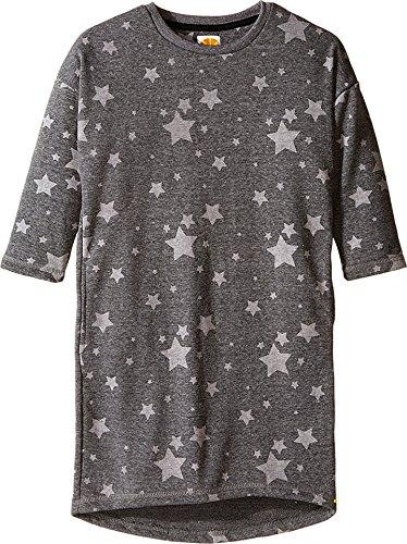 e c star dresses - 5