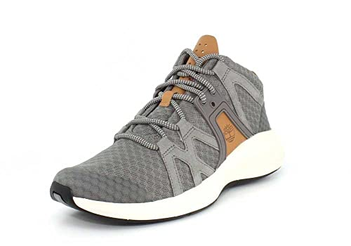Amazon com mens sneakers