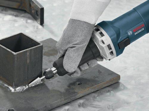 Bosch DG355LCE 120-Volt...