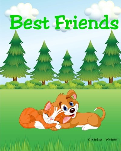 Download Best Friends pdf