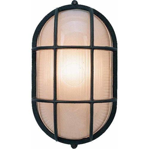 Nautical Outdoor Lighting Sconces in Florida - 6