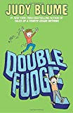 Doble Fudge / Double Fudge (Spanish Edition)