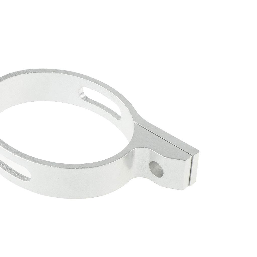 32mm Homyl Silencieux D/échappement De Moto