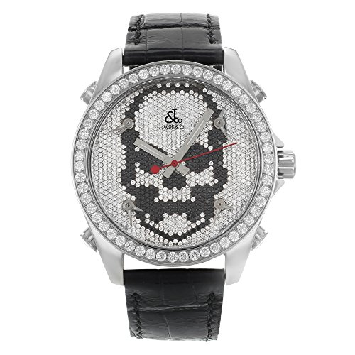 jacob-co-black-band-five-time-zone-skull-dial-500ct-diamond-watch-jcm-skull