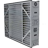 Lennox X1152 MERV 11 Filter - 20 x 25 X 5