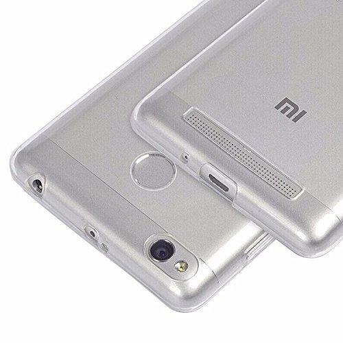 Mobilix-Transparent-Back-Cover-For-Redmi-3s-Prime-Transparent