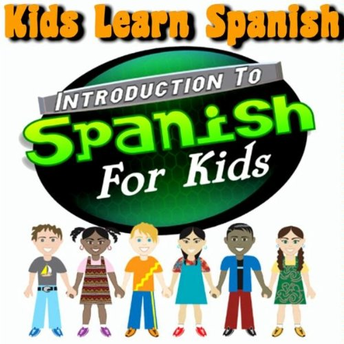 Lesson 1 simple ways to meet greet in spanish by kids learn lesson 1 simple ways to meet greet in spanish m4hsunfo