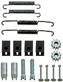Dorman HW7345 Parking Brake Hardware Kit
