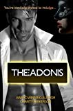 The-Adonis (Incurably Wicked Book 2)