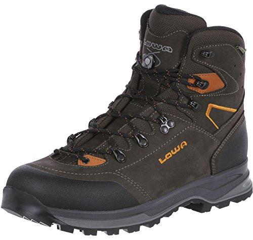 Gtx Uomo Trekking Lowa Lavaredo 210722 Da Scarponi wAq1f1RPp