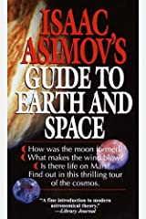 Isaac Asimov's Guide to Earth and Space Kindle Edition
