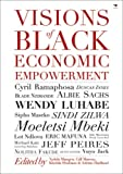 Visions of Black Economic Empowerment