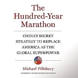 The Hundred-Year Marathon