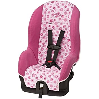 Zc Q Gp L Sl Ac Ss on Evenflo Tribute Sport Convertible Car Seat