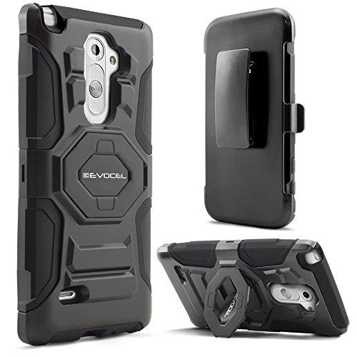 lg g3 stylus case - 4