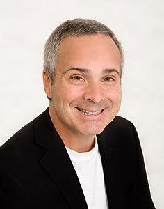 Ricky Powell