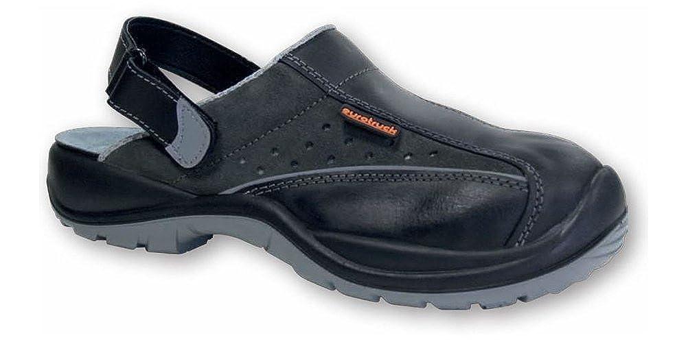 la vendita di scarpe massimo stile grande sconto Zoccolo - EUROTRUCK - Art. Lion SB EA SRC