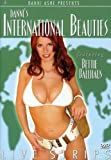 Danni's International Beauties by Danni Ashe
