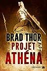 Projet Athéna par Thor